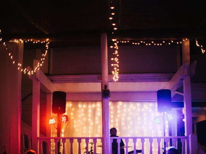 Tmx 1508360151677 Kelseyandgregreception 3922 Orlando, FL wedding band