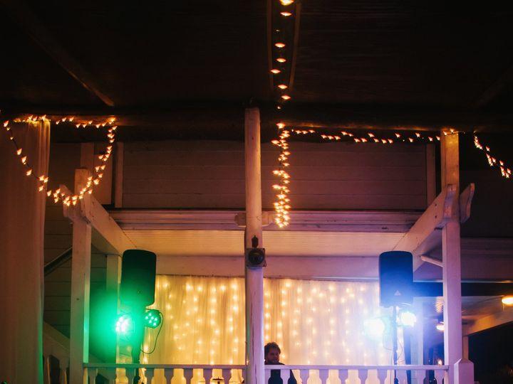 Tmx 1508360184980 Kelseyandgregreception 3932 Orlando, FL wedding band