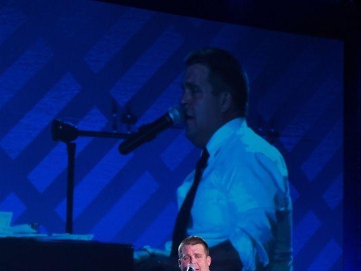 Tmx 1508362633565 Td2 Orlando, FL wedding band