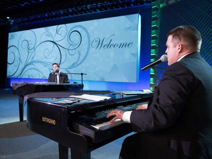 Tmx 1508362656784 Td3138 Orlando, FL wedding band