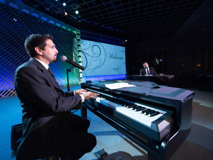 Tmx 1508362694589 Td3164 Orlando, FL wedding band