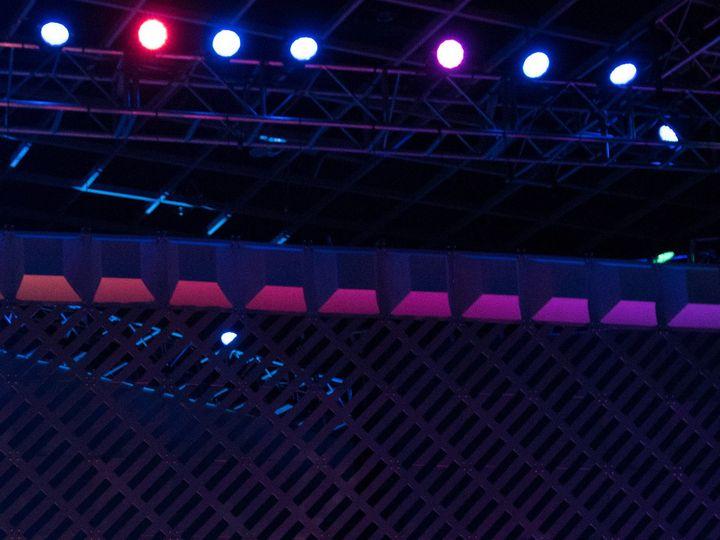 Tmx 1508362771077 Td3227 Orlando, FL wedding band