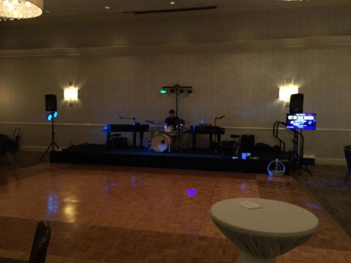 Tmx 1508793359883 1883571310692611365373825893300038744664889n Orlando, FL wedding band