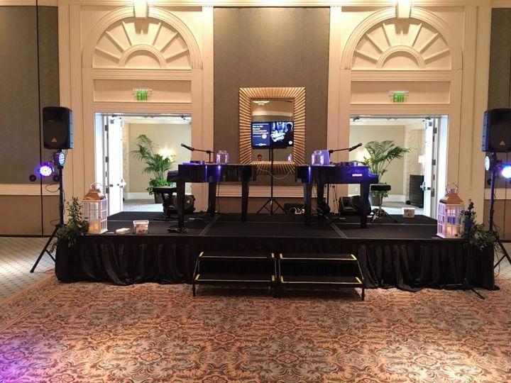 Tmx 1508793384449 1742477710127492888552343617794893690127705n Orlando, FL wedding band