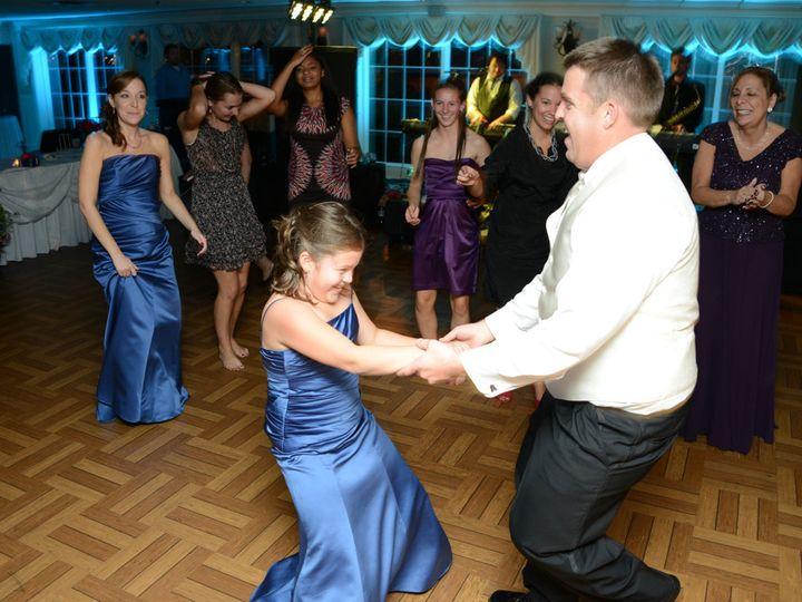 Tmx 1508793452821 Funnallages Orlando, FL wedding band