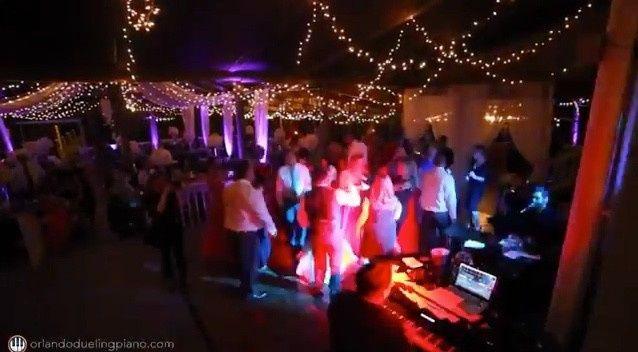 Tmx 1508793505921 2017 10 2317 06 35 Orlando, FL wedding band