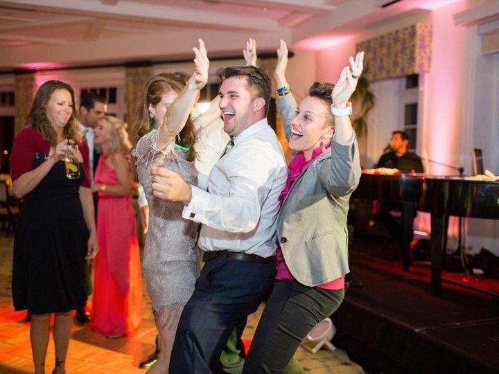 Tmx 1508793506134 2017 08 0111 11 18 Orlando, FL wedding band