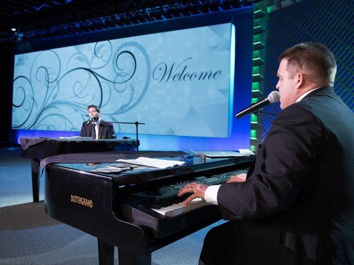 Tmx 1508793576158 Td7 Orlando, FL wedding band