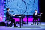 Orlando Dueling Pianos image