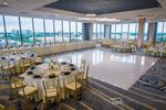 DoubleTree by Hilton Hotel Chicago - North Shore Conference Center image