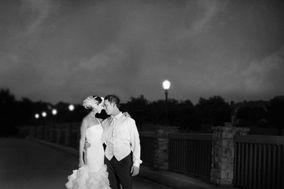 Esposita Bridal