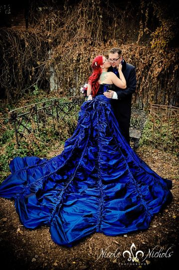 wedding50denver photographer