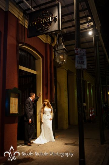 wedding78denver photographer