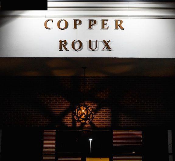 eca2c37352b2afe3 1515805031 f87cf54aacac07d3 1515805030343 1 Copper Roux Entran
