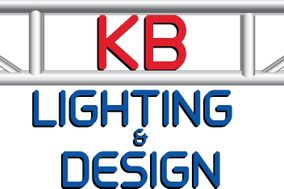 KB Lighting & Design