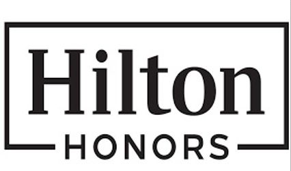 Home2 Suites by Hilton Baltimore White Marsh 2