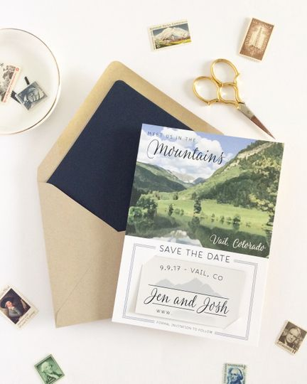 mountain magnet save the date 51 567165 v1