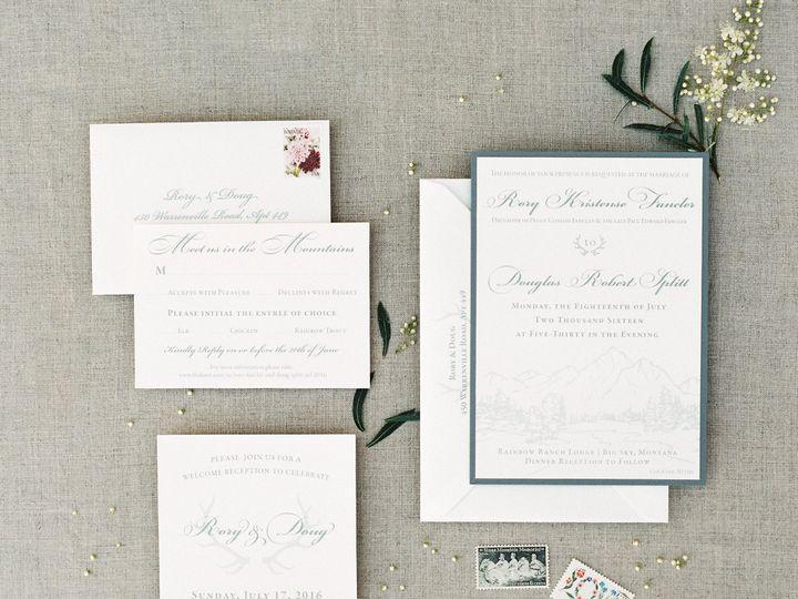 Tmx Rory Doug Orange Photographie 001 51 567165 Vail, Colorado wedding invitation