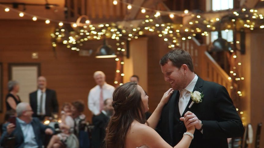 weddingimage1 51 1987165 159951832186099