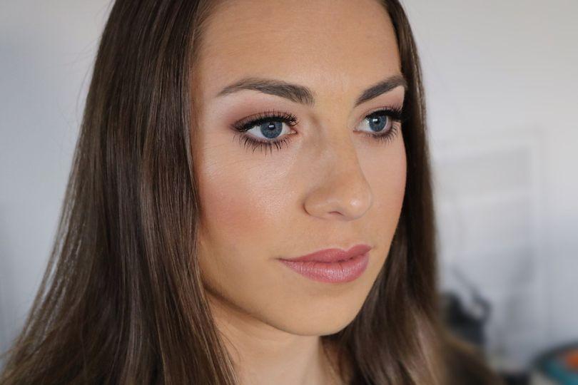 makeup 3 51 1018165