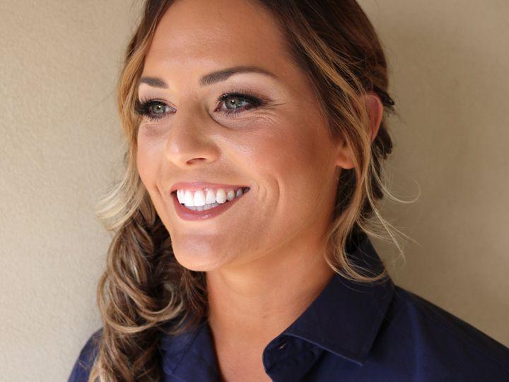 Tmx Makeup 1 51 1018165 Clovis, CA wedding beauty