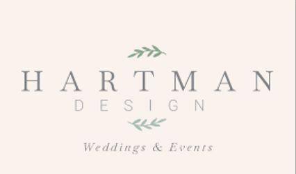Hartman Design 1