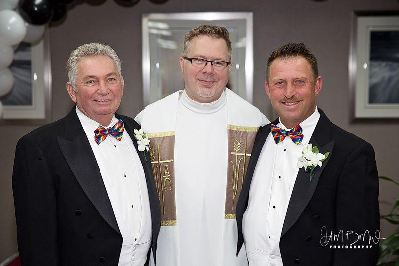 dwaine and lynns wedding final 165 8