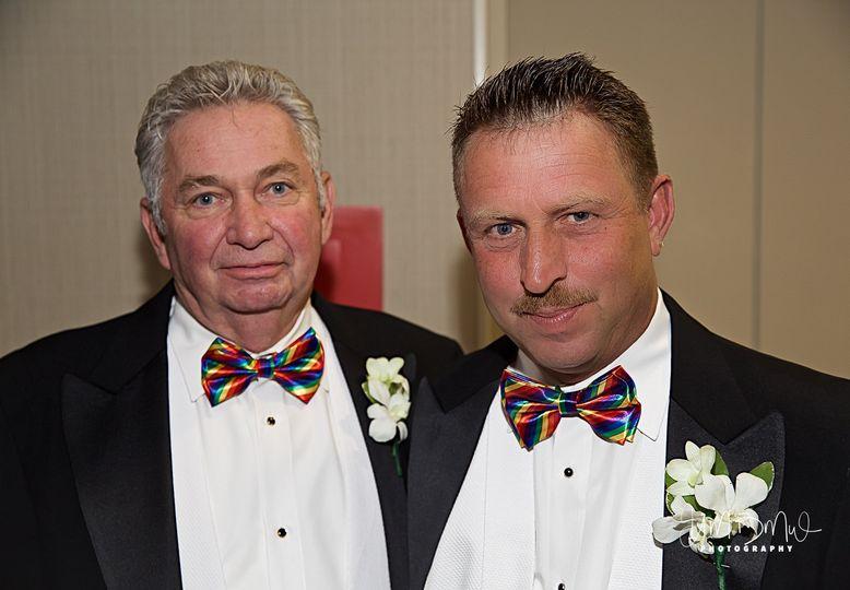 dwaine and lynns wedding final 238 5
