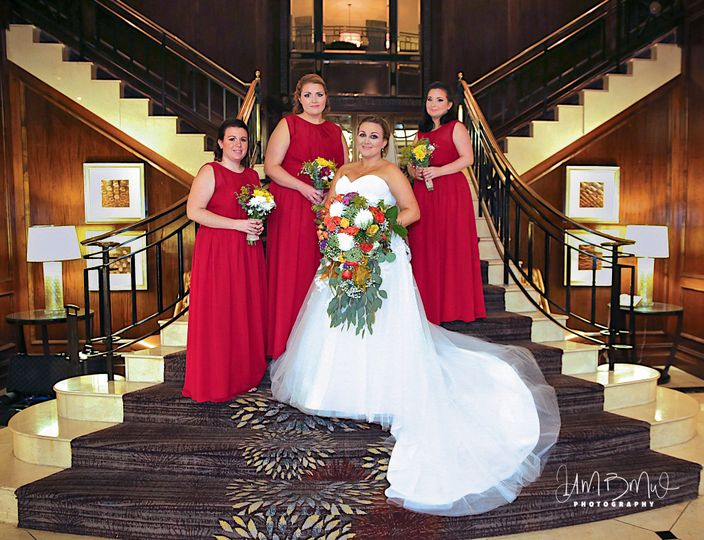wedding promo for clients 34 20