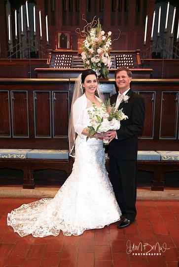 grady wedding 2016 16