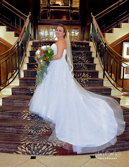 wedding promo for clients 33 19