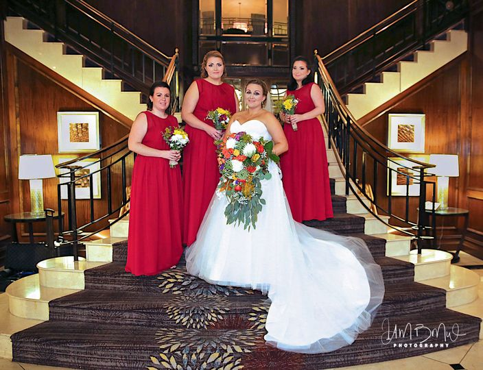 a03b49033d4ba461 1485283615577 wedding promo for clients 34 20