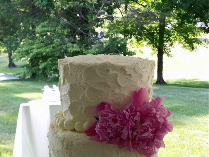Tmx 1475165520864 6af9eecac6b918da110767b786b02bf4 Jeffersonville, IN wedding cake