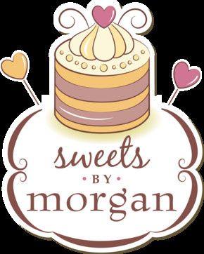 Tmx 1475165536270 38fd3468855259b04acfbeb825cdf2b9 Jeffersonville wedding cake