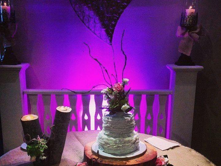 Tmx 1475165580630 D0e0d7a45d1ba2757c2aa11db5afdfc0 Jeffersonville wedding cake