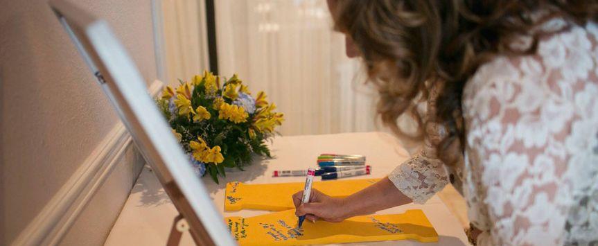 Guest Book - Tasharazzi Photos