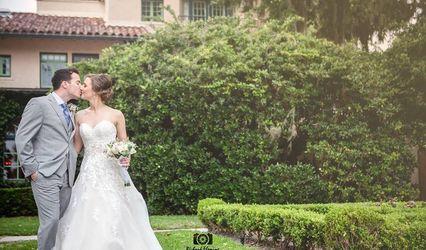 Postscript Weddings and Events