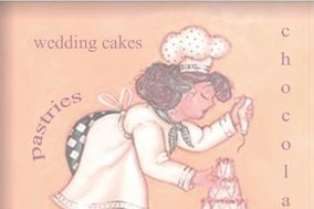 Revital's Cakes