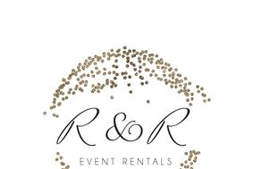 R&R Event Rentals, Decor & Design