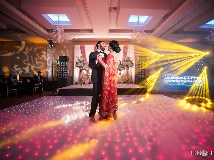 Tmx 043 Sunrise Banquet Hall San Francisco Punjabi Sikh Wedding Photography 1600x1066 51 679165 Union City, California wedding rental