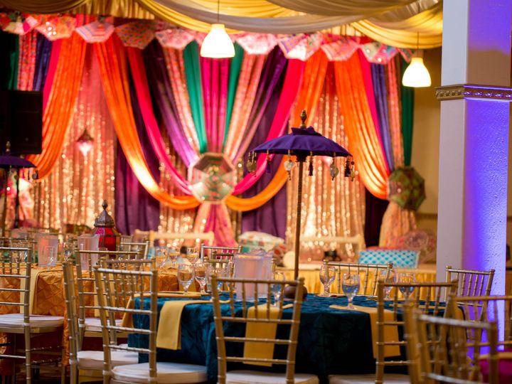 Tmx Dc7a0129 51 679165 Union City, California wedding rental