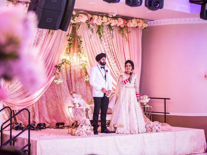 Tmx Dc7a0977 51 679165 Union City, California wedding rental