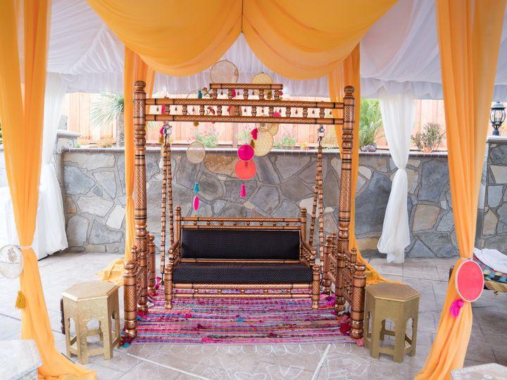 Tmx Img 0114 51 679165 Union City, California wedding rental