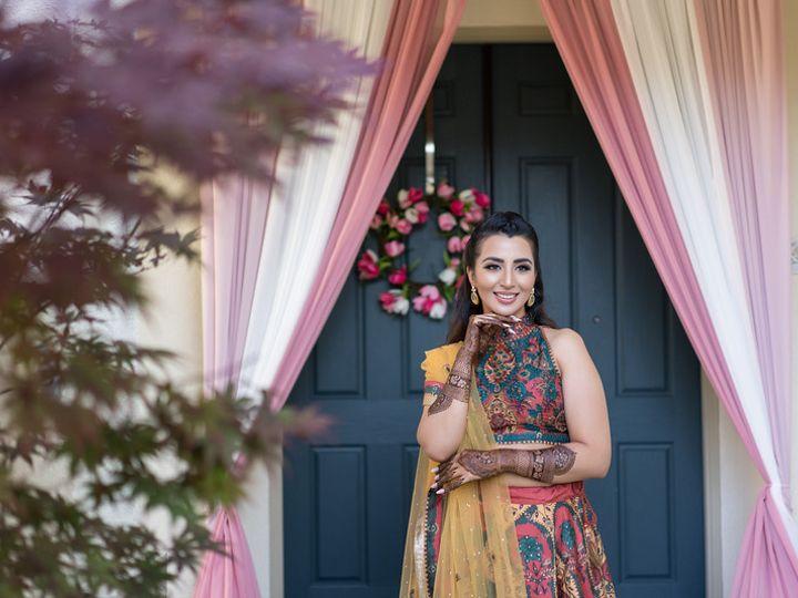 Tmx Img 0163 51 679165 Union City, California wedding rental