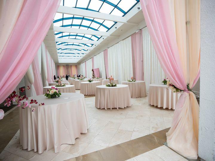 Tmx Img 0186 51 679165 Union City, California wedding rental