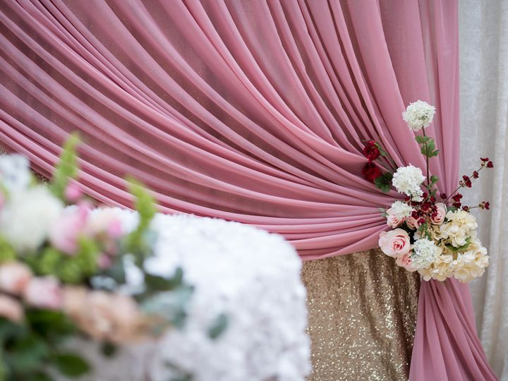 Tmx Img 0195 51 679165 Union City, California wedding rental
