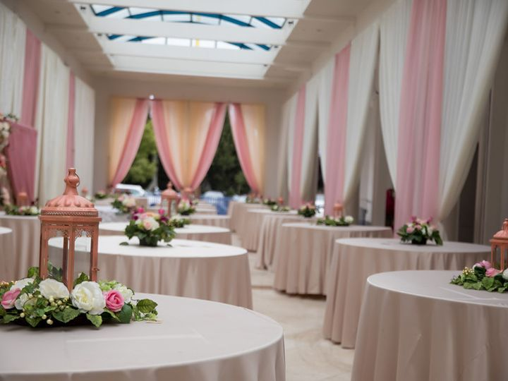 Tmx Img 0206 51 679165 Union City, California wedding rental