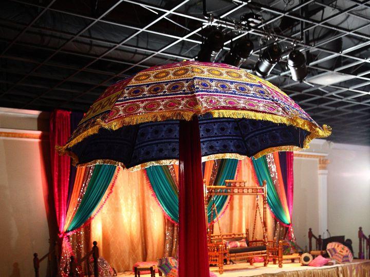 Tmx Img 0880 51 679165 Union City, California wedding rental