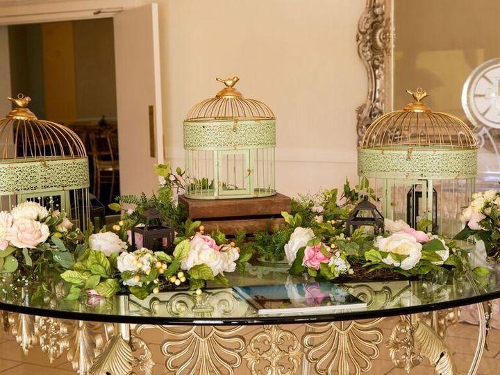 Tmx Img 1665 51 679165 Union City, California wedding rental