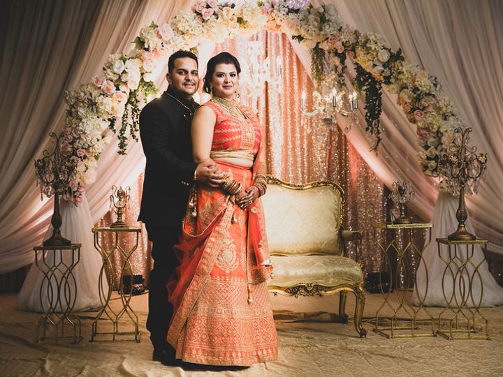 Tmx Img 8842 51 679165 Union City, California wedding rental